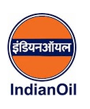 IOCL Recruitment for Jr. Engineer Assistant / Jr. Technical Assistant Post 2018