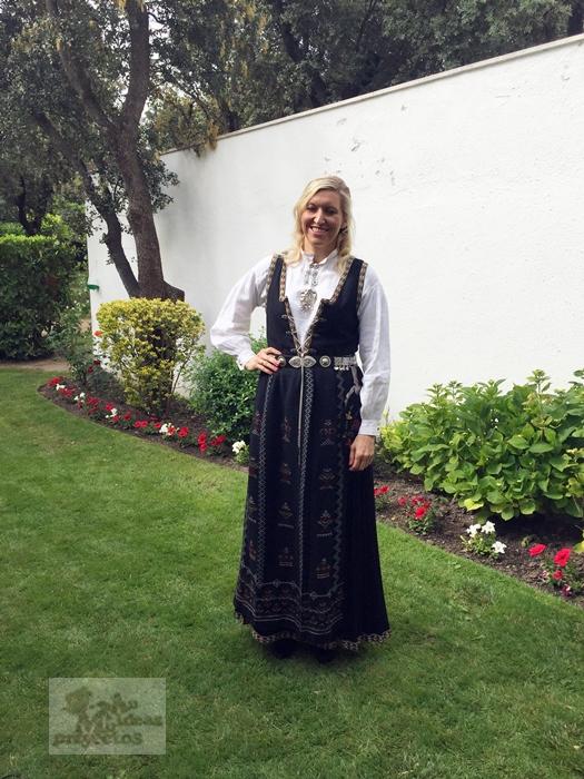 fiesta-nacional-noruega8