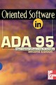 Object-Oriented Software in Ada 95, 2nd Edition