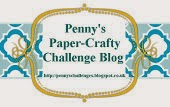 http://pennyschallenges.blogspot.com/2014/11/pennys-challenge-202-and-challenge-203.html