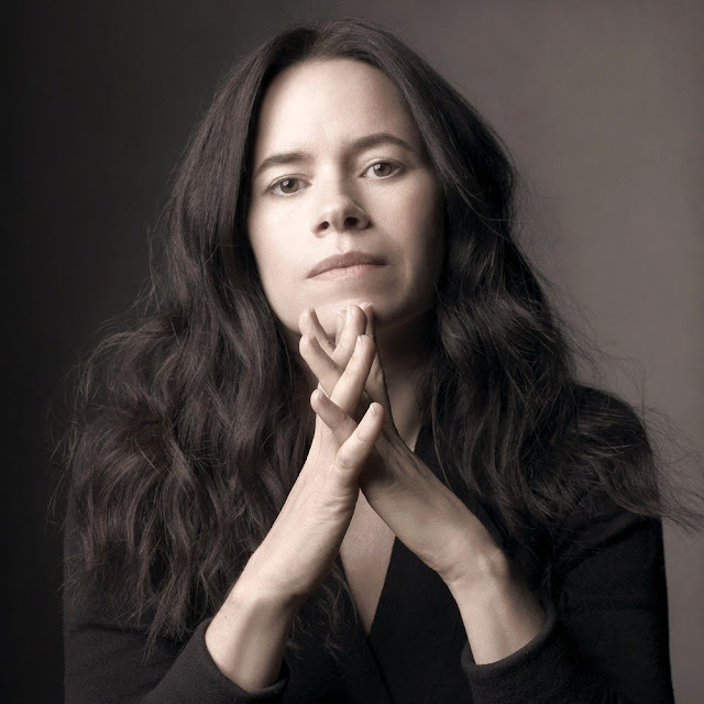 Classic Music Television music video by Natalie Merchant for her song titled Carnival directed by Melodie McDaniel