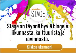 http://smartumstage.fi/asiaa?utm_source=blogi&utm_medium=banneri&utm_campaign=ruuhkavuosiratsastaja%20helmikuu
