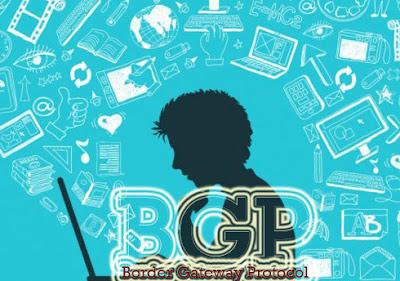 Perkenalan BGP Secara Singkat, Padat – Pusat Pengetahuan