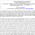 IBPS RRB VII Recruitment Notification PDF 06-05-2018