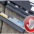Tips Agar Baterai Laptop Tidak Cepat Bocor Dan Lebih Awet