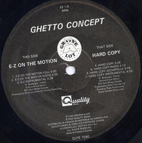 hard radio hip hop radio