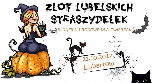 Zlot Lubelskich Straszydełek :)