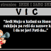 """VIC: """"Sedi Mujo u kafani sa Hasom i rakijaju pa reši da nazove kući i da se javi Fati da..."""""""