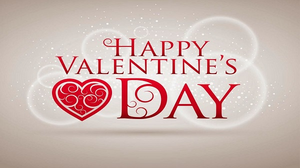 Advance Happy Valentines day 2018 Whatsapp DP, GIF, Facebook Cover ...