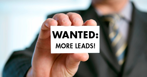 Generate more leads with SEO consultant, Grow Your Business
