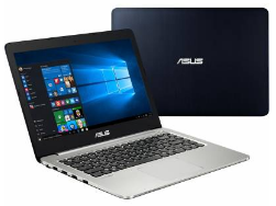 Asus K401U Drivers Windows 10 64bit