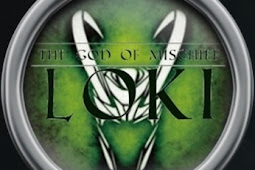 Loki Addon Review - How To Install Loki Kodi Addon Repo