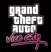 Grand Theft Auto: Vice City v1.07 APK+DATA Android Free