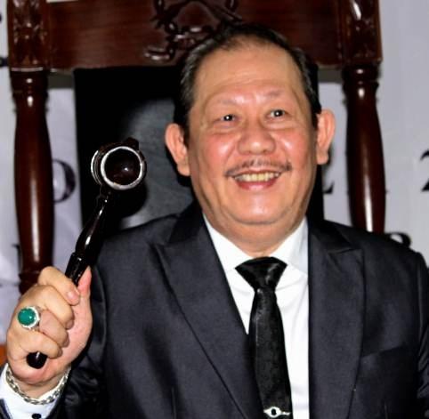 DPD KAI Banten Bentuk Tim Pemantau Kinerja Aparat