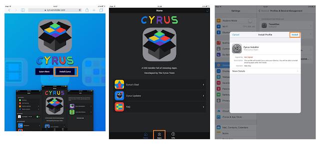 http://www.73abdel.com/2017/07/-get-tweaks-plus-apps-and-hacked-games-ipad-iphone-no-jailbreak-Cyrus.html