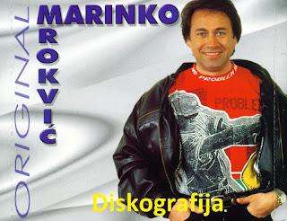 Marinko Rokvic - Diskografija (1974-2010)  Marinko%2BRokvic%2B-%2BDiskografija