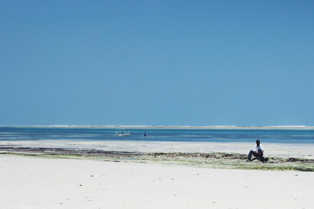 yvonne-karnath-kenya-kenia-travel-reise-blog-blogger-africa