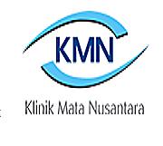 PT Austindo Nusantara Jaya Healthcare (Klinik Mata Nusantara)