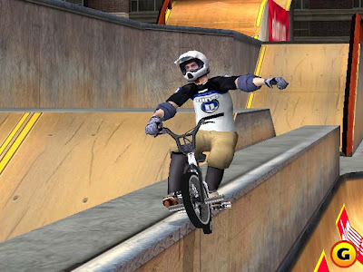 Dave mirra freestyle bmx game for pc free download youtube.