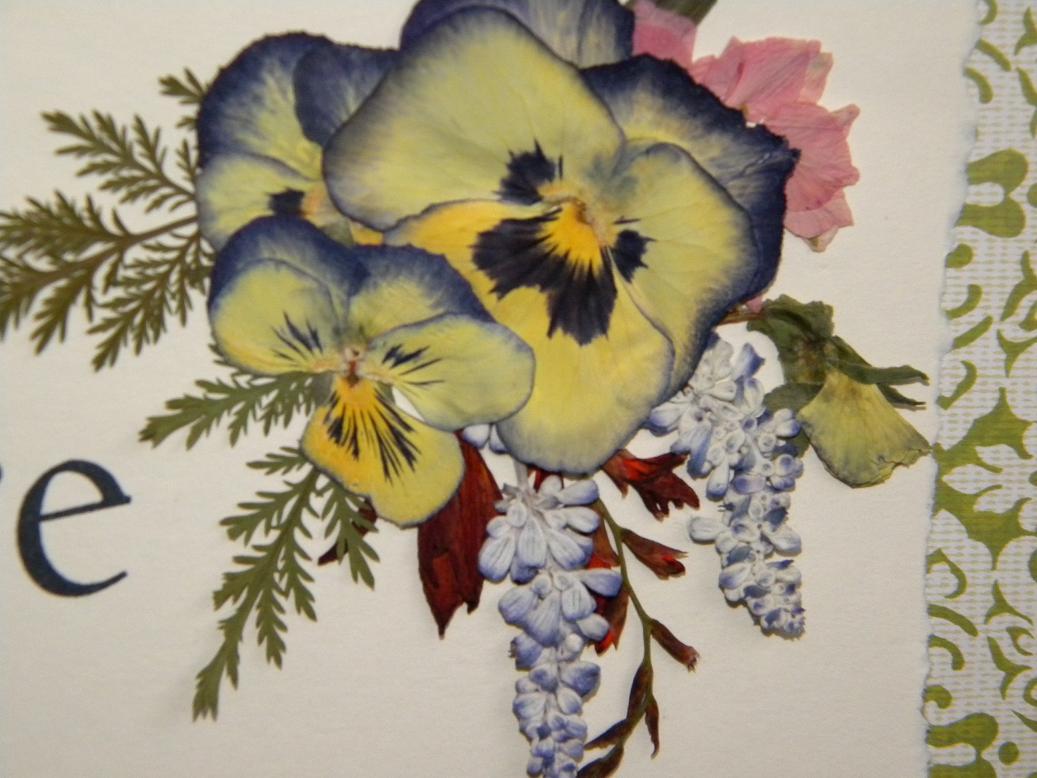 Wedding Flowers From Springwell: DIY Wedding Flowers