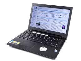Penjelasan Perihal BackUp Data di Laptop