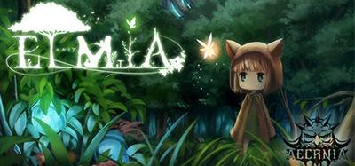elmia-pc-cover-www.ovagames.com