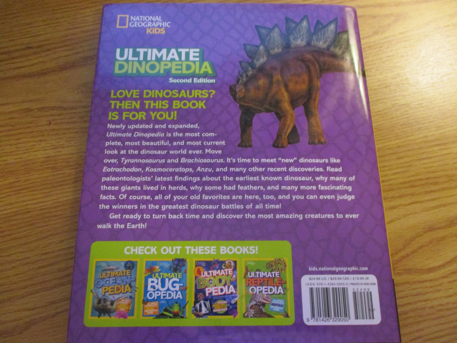 Toys & Hobbies Action Figures Audacious Triceratops Dinosaur Family Toys Cheapest Price From Our Site