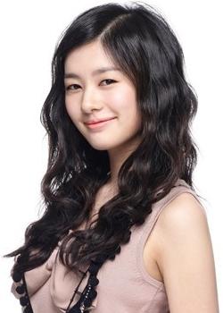 jung so min dating 2012 calendar