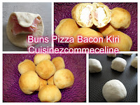 https://cuisinezcommeceline.blogspot.fr/2016/09/pizza-buns-bacon-kiri.html