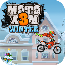 Motor X3M Winter
