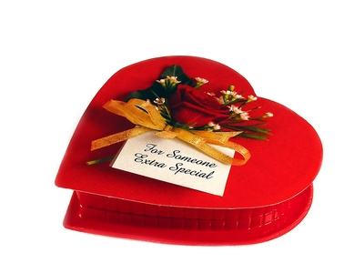 Valentines-Day-Gift-For-Girl_Friend