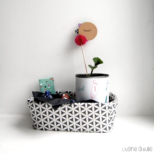 kids cadeau pour la ma tresse l 39 usine bulle. Black Bedroom Furniture Sets. Home Design Ideas
