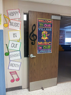 http://confessionsofamusicteacher.blogspot.com/2013/03/happy-music-in-our-schools-month.html