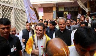 modi-traped-in-gujrat-rahul-gandhi