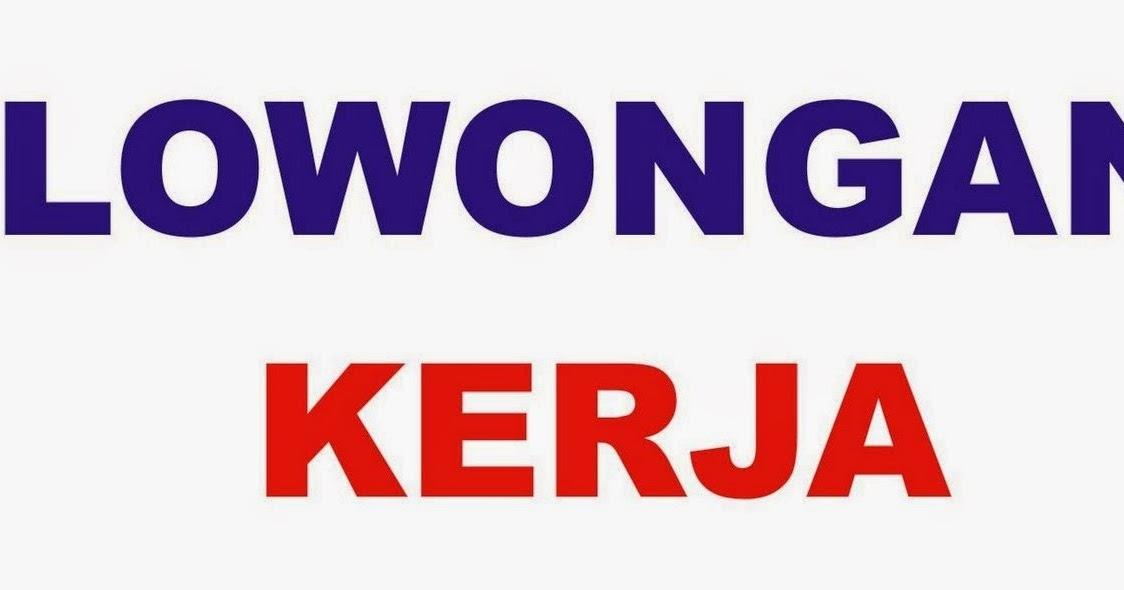 Lowongan Cs Bandung - Loker BUMN