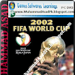 FIFA World Cup 2002 PC Game Full Version Free Download | Muhammad Asad