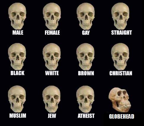 flat-earth-memes-402-2.jpeg