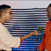VIDEO : Barnaba - Tuachane Mdogo Mdogo (Official Video)   DOWNLOAD Mp4 SONG