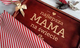 https://www.mamadoszescianu.pl/2018/12/pomysy-na-swieta-z-mygiftdnapl.html