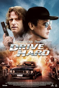 Drive Hard der Film