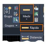 GUID-610B461B-7848-4080-B634-890443E06391.png