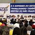 Governo de Pernambuco reforça agricultura familiar no Sertão