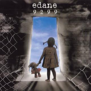 Edane - 9299 - Album (1999) [iTunes Plus AAC M4A