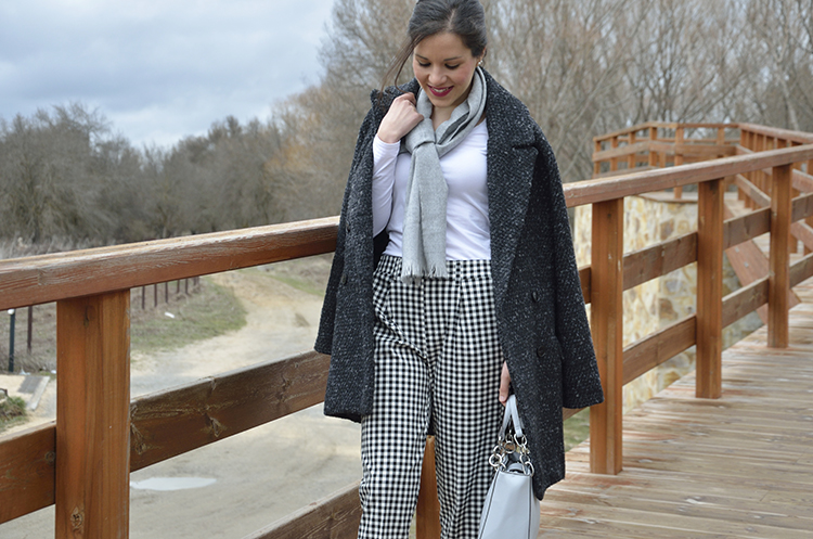trends_gallery_fashion_blogger_look_outfit_vichy_pants