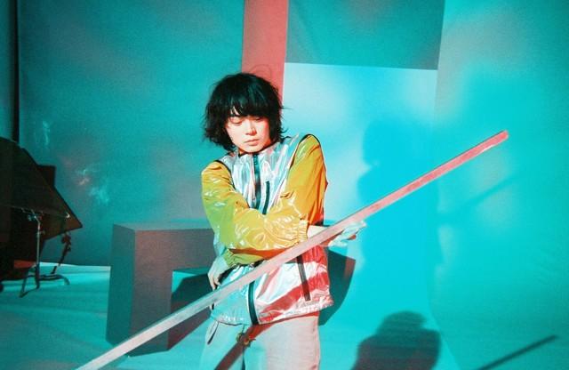 Masaki Suda - Play