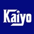 logo Kaiyo