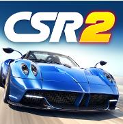 CSR Racing 2 Mod Apk Gratis