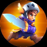 Nonstop Knight 2.4.1 Mod Apk