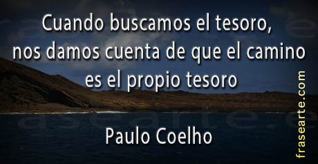 Citas para la vida – Paulo Coelho