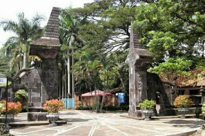Kampoeng Wisata Taman Lele Semarang Jawa Tengah, HTM & Lokasi + Info Tarif Hotel